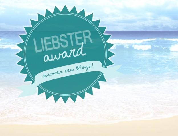 liebster-award-vragen