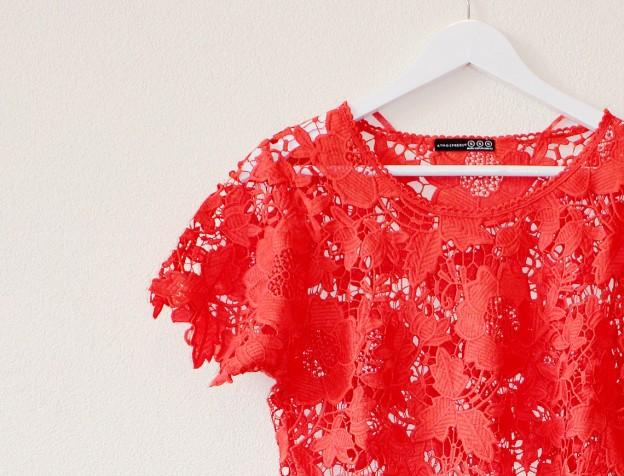 shoplog primark lente zomer collectie 2015