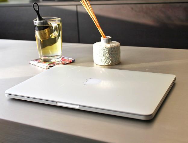 waarom bloggen.