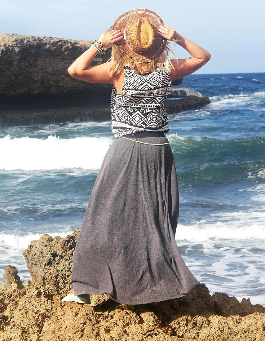 outfit shoot sans online