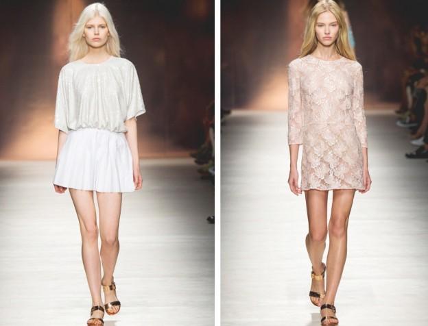 pailletten zomer mode 2015