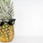 10 tips om gezonder te leven