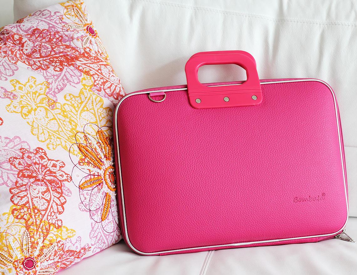 f647c6ace7b hippe laptop tas kopen - eiland meisje
