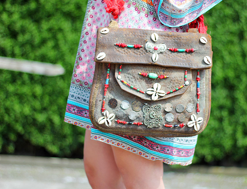 Outfit inspiratie zomer for Decoration khotba