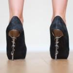 house of harlow schoenen