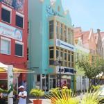 Emigreren naar Curacao. wat moet je allemaal regelen.