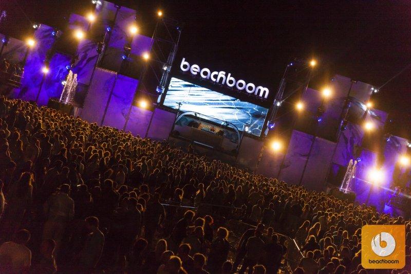 beachboom2014-115 (2)