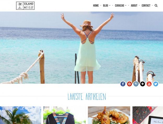 mooie-layout-blog