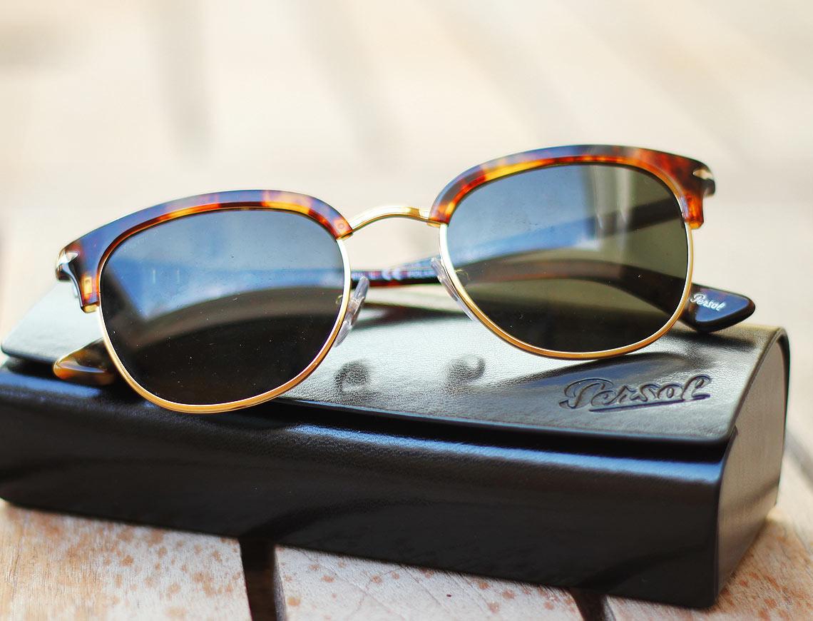 42c5263fe1e349 Wat zijn polariserende glazen - zonnebril - eiland meisje