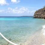 kokomo beach - strand curacoa