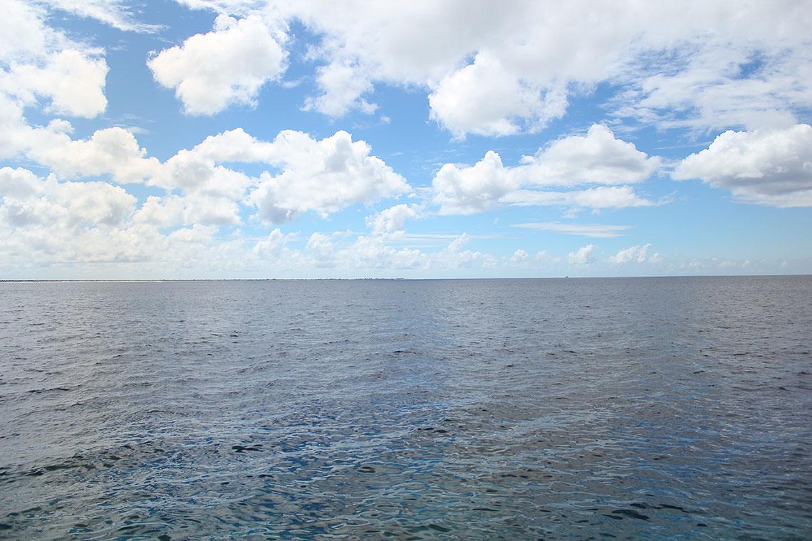 zee bonaire