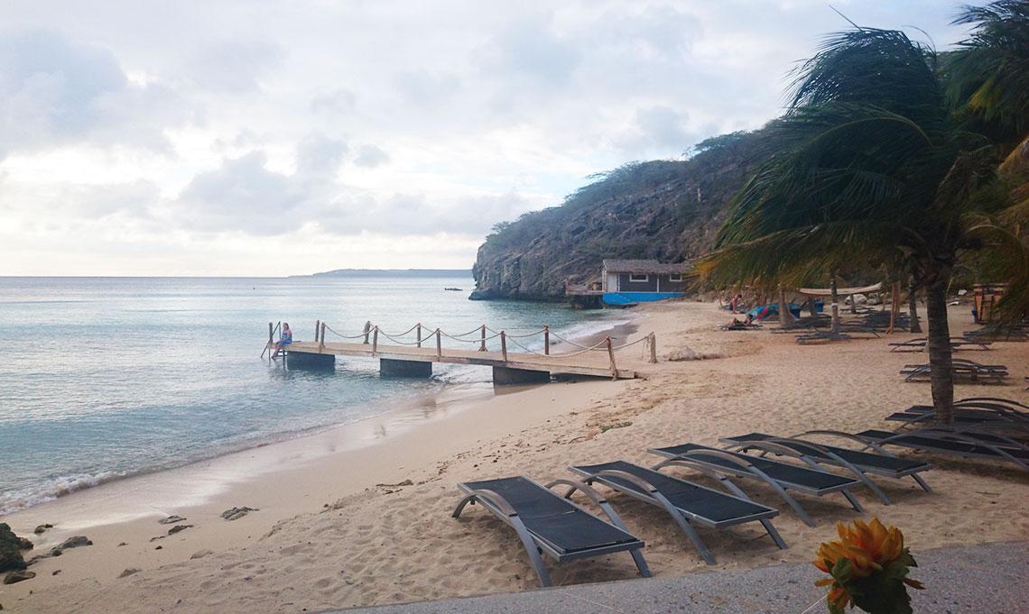 kokomo-beach-curacao