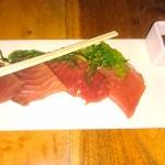 karakter restaurant review - restaurants curacao