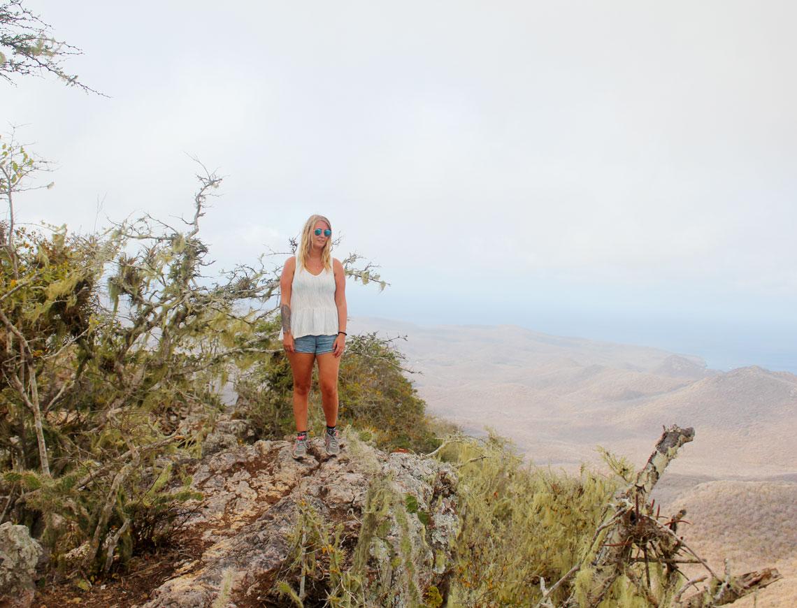 christoffel-berg-uitzicht