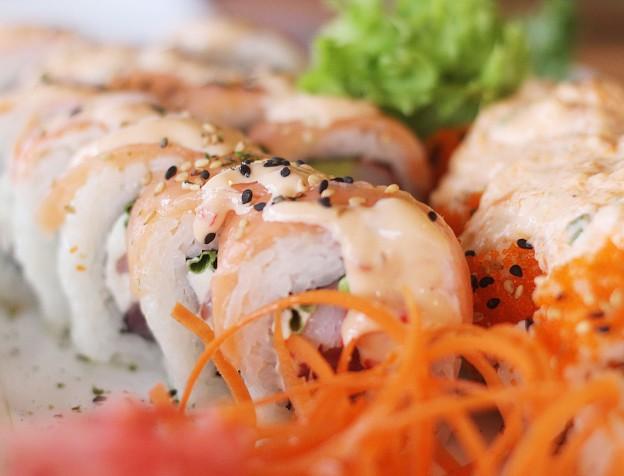 sushi-matsuri-curacao
