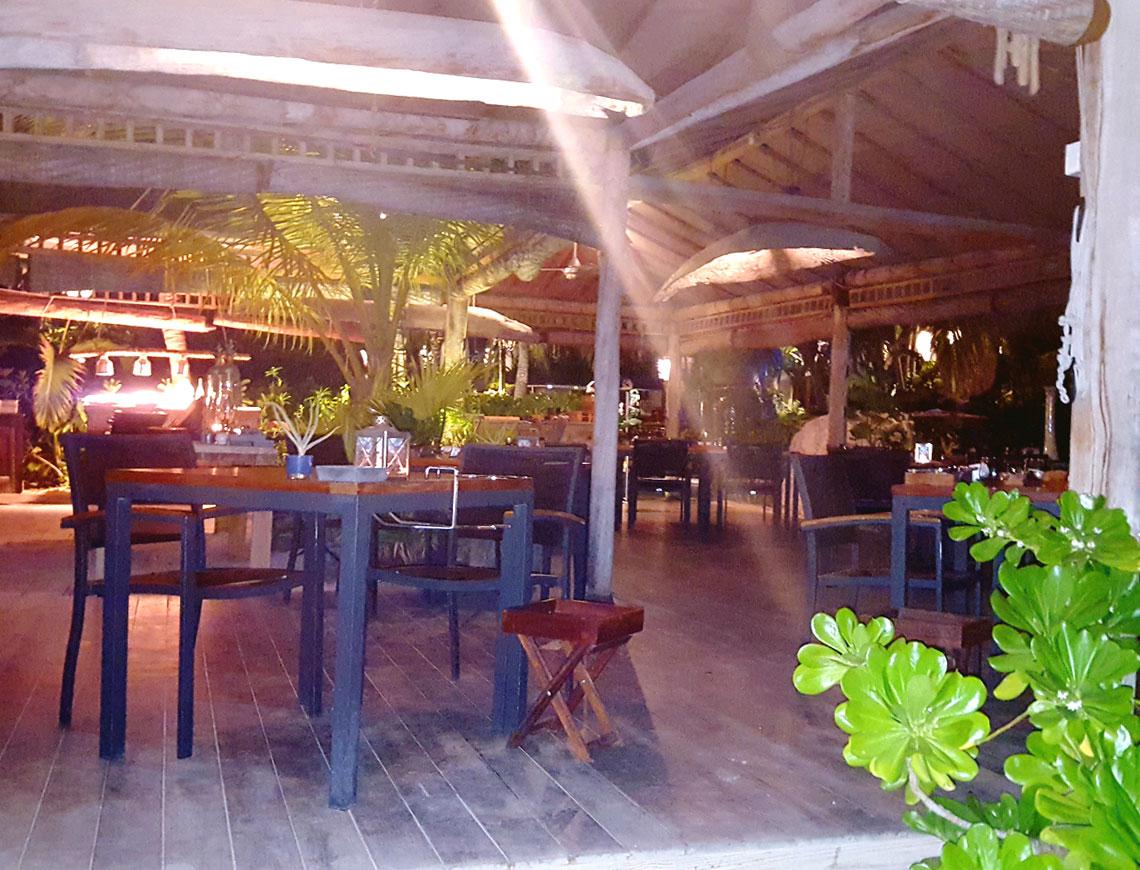 baoase-curacao-restaurant