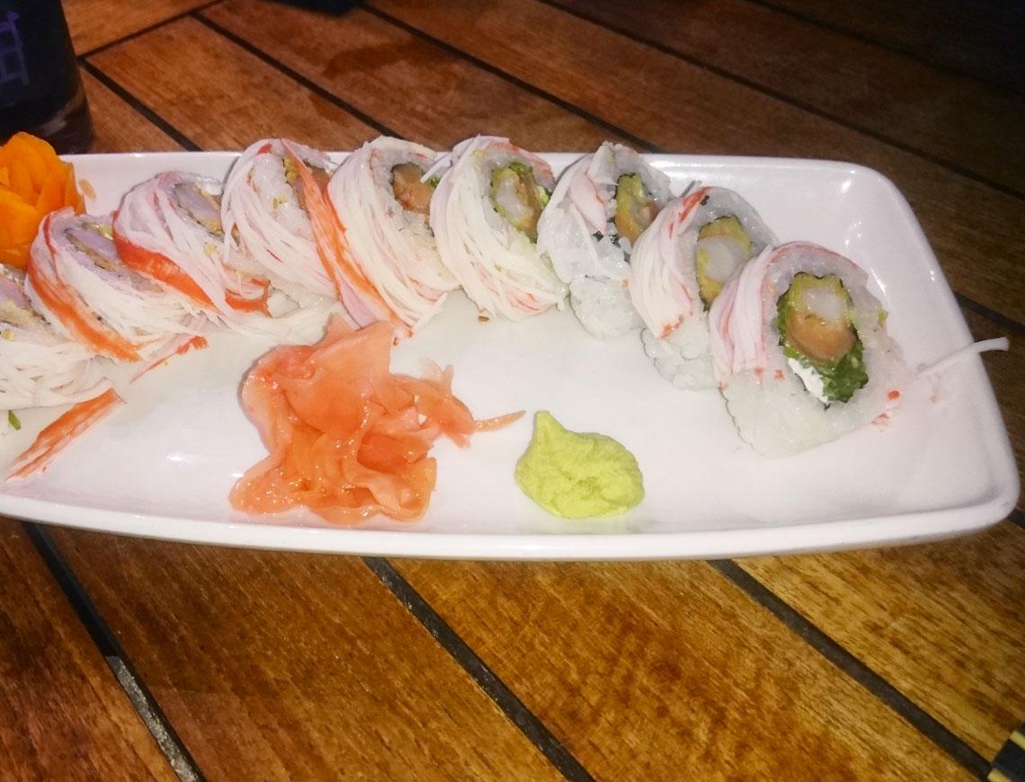 baoase-restaurant-curacao