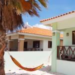 huis kopen of huren op Curacao - informatie