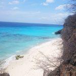 Playa Hulu Curacao | Stranden Curacao