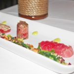 Rozendeals - restaurant curacao