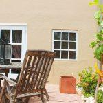 vakantie appartement op Curacao