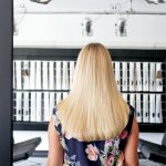 Hairloxx Curacao - hairextensions salon - ervaring