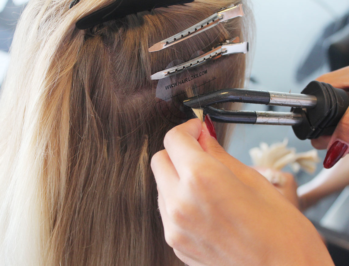 hairextensions-curacao