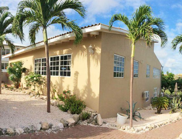 huis te koop in Barber, bandabou, Curacao