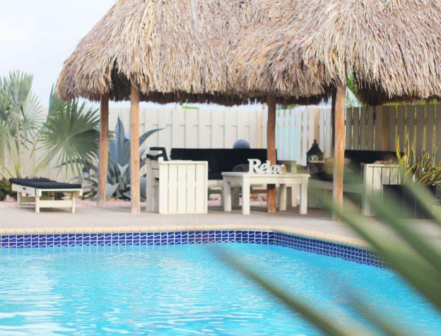 mini-resort-jan-thiel-curacao