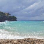 lagun curacao