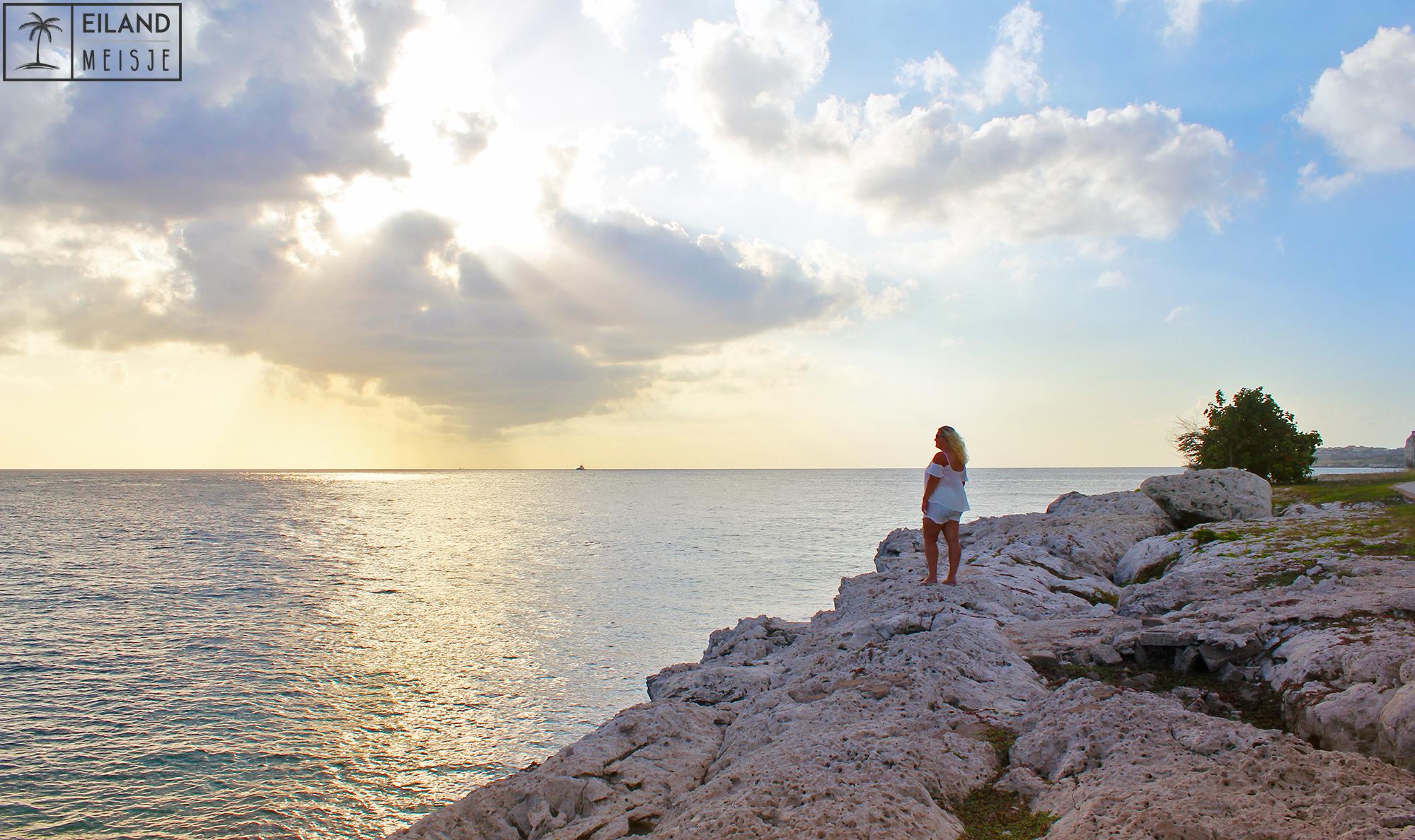 Fotograaf Curacao | Foto's maken op Curacao