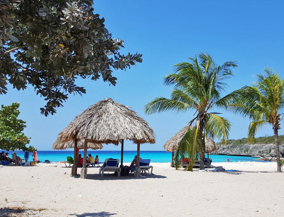 daaibooi Curacao