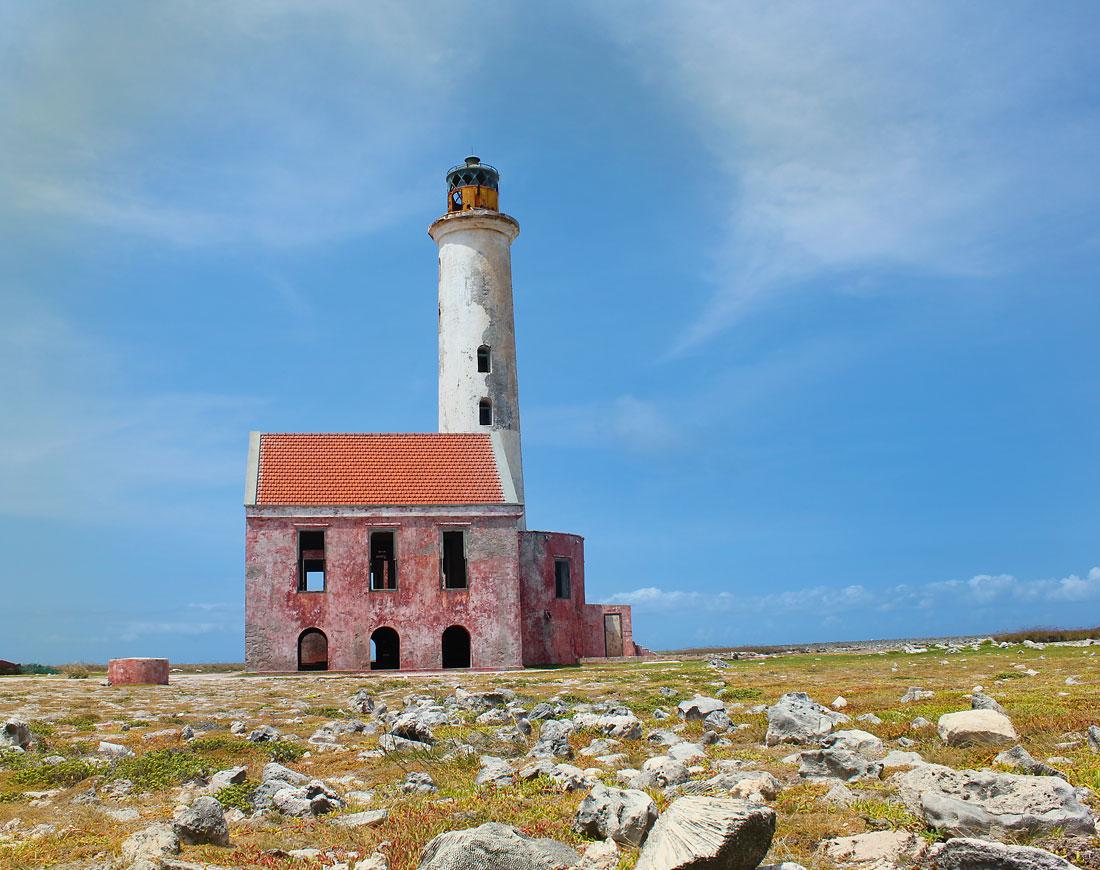 Klein Curacao boot trip | excursie | dagtrip.