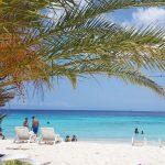 cas abou Curacao