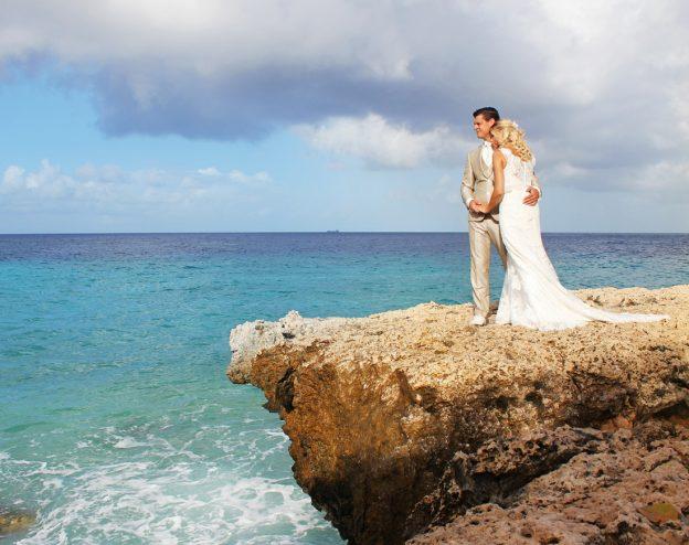 bruids-fotografie-curacao