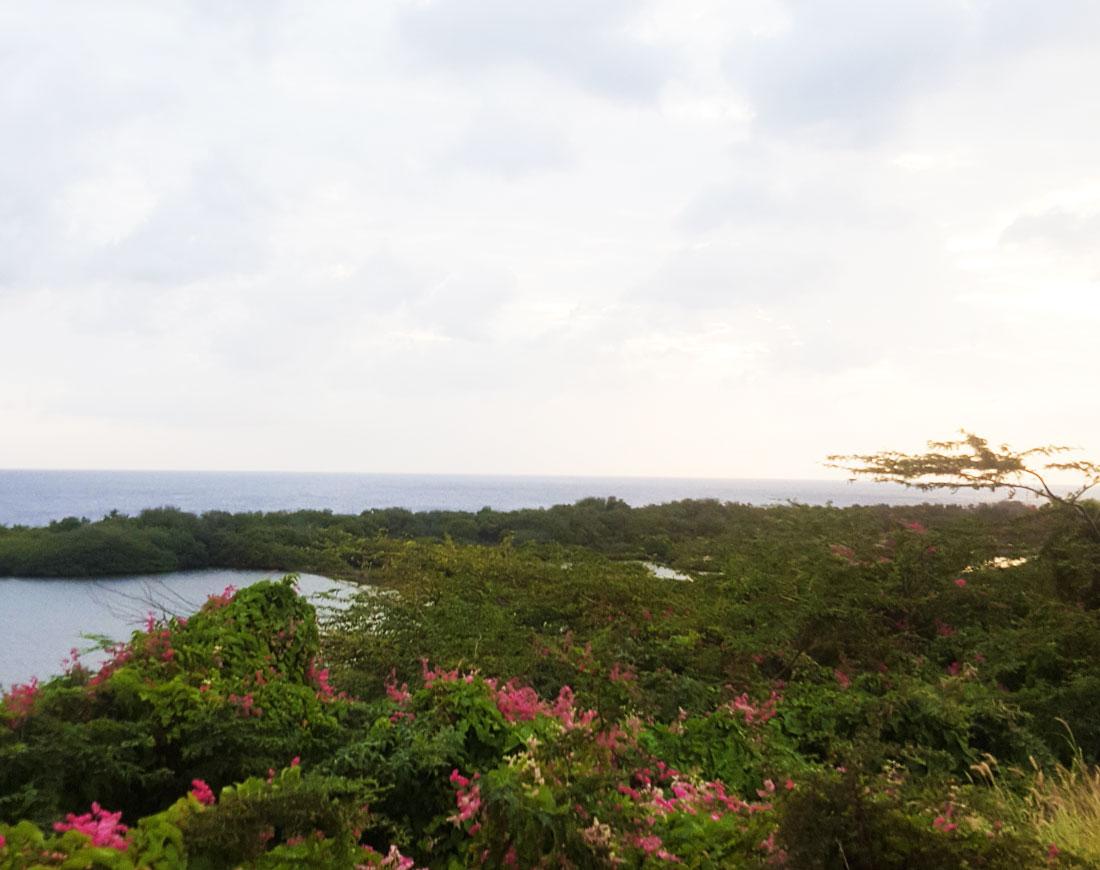 uitzicht-curacao
