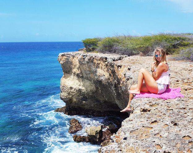 westpunt Curacao