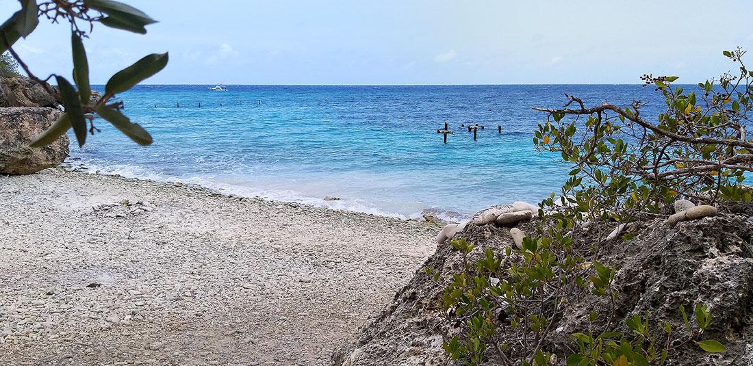 directeursbaai-stranden-curacao