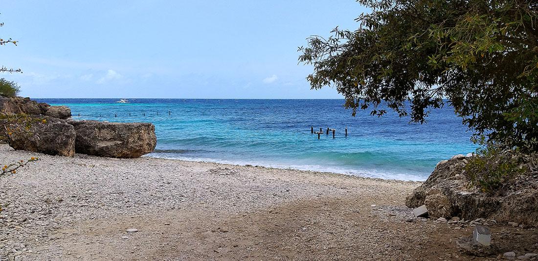 strand-curacao-directeursbaai