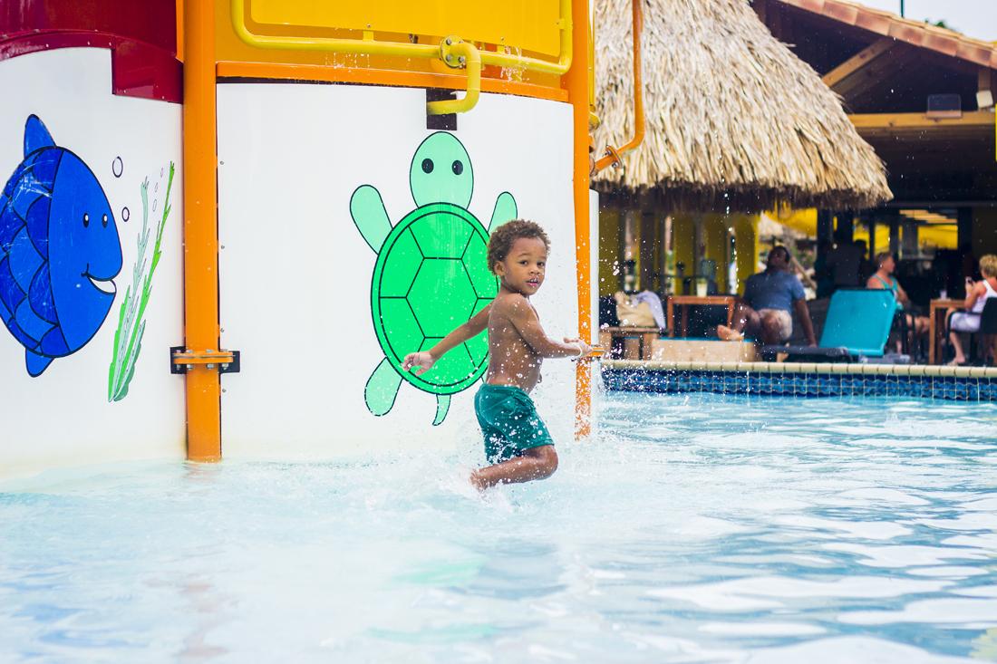 kinder-zwembad-curacao