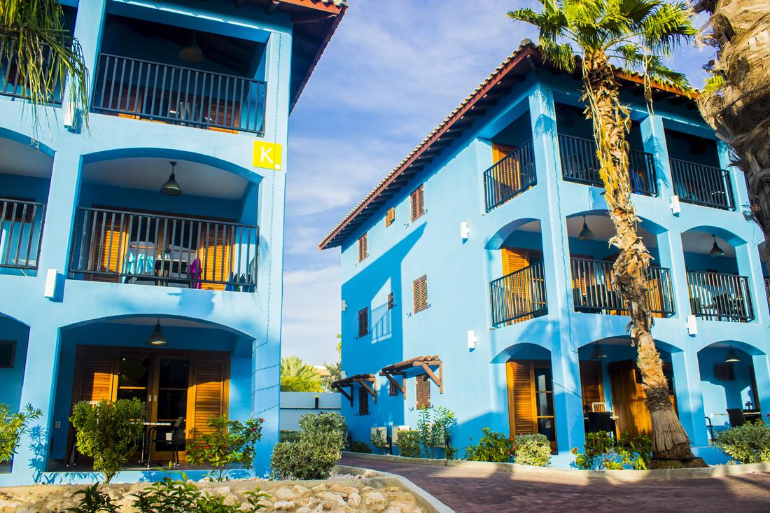 kunuku-aqua-resort-curacao2