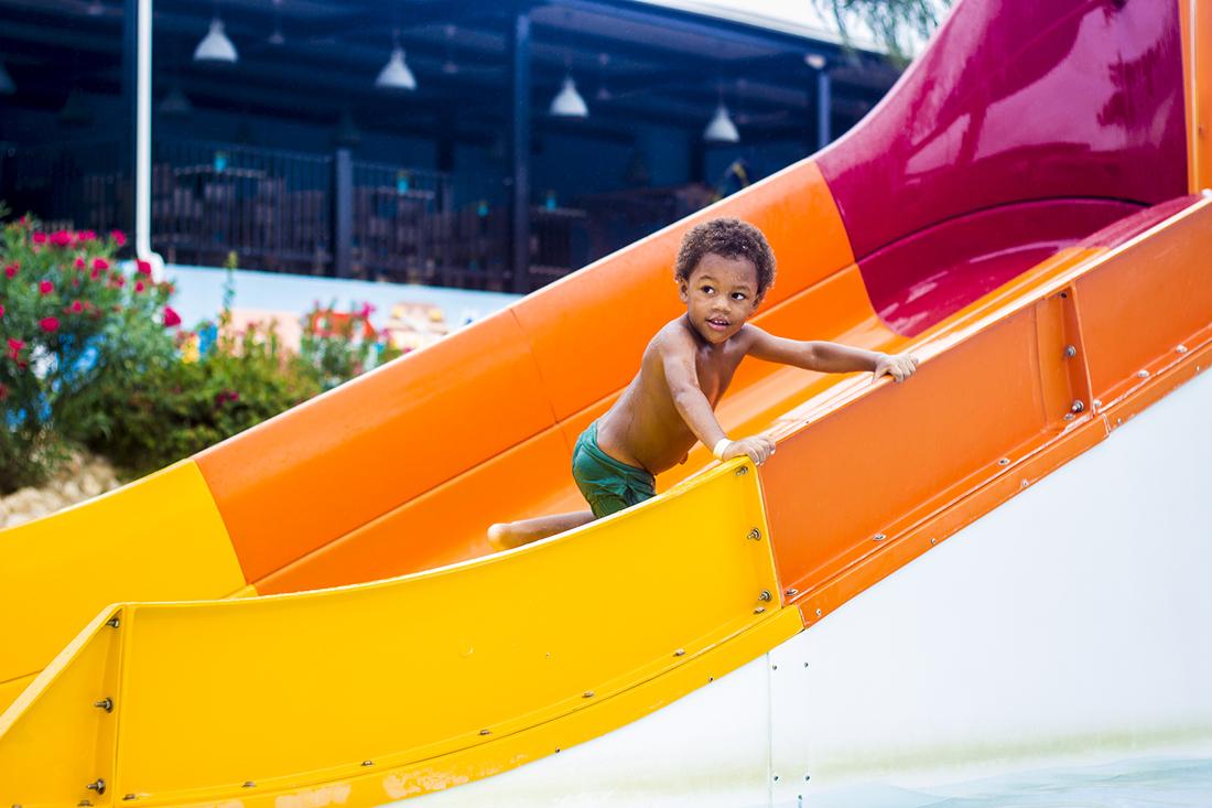 zwembad-curacao
