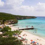 wonen op Curacao | mijn ervaring.