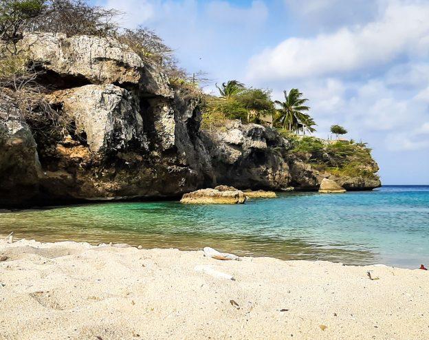 playa-lagun-curacao